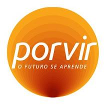 PORVIR