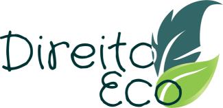 Direito Eco