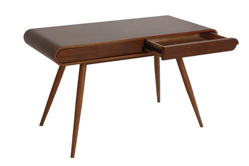 pour ranger une commode design c est commode. Black Bedroom Furniture Sets. Home Design Ideas