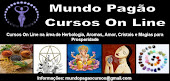 CURSOS ON LINE CLIQUE AQUI!!!