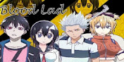 Latest Review - Blood Lad