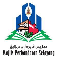 Jawatan Kosong Majlis Perbandaran Selayang (MPS) - 07 Disember 2012
