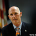 Governor Rick Scott Vetoes Funds For Rape Crisis Centers During Sexual Assault Awareness Month