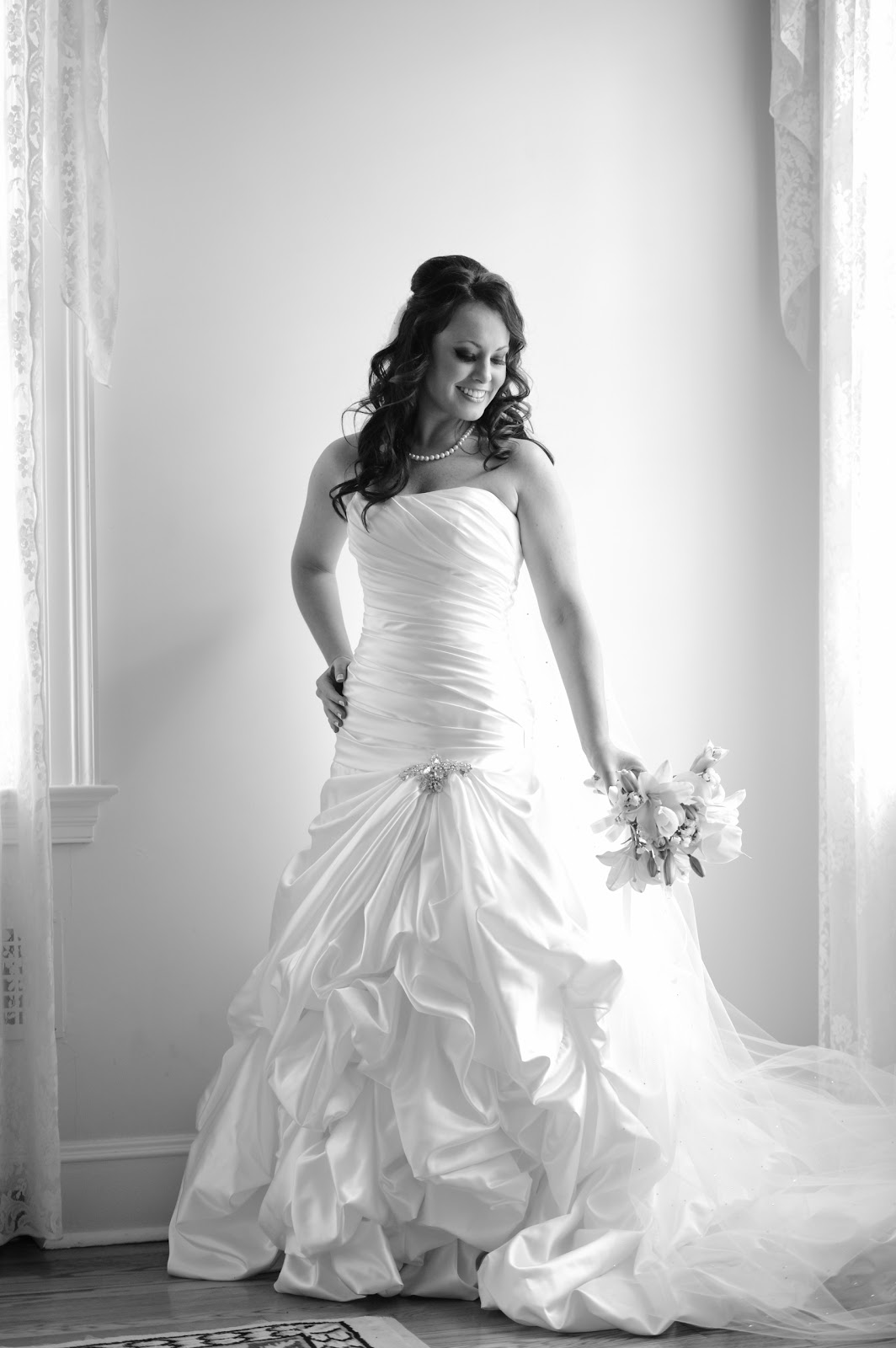 Cable Photography & Video: Ashley Mills - Wedding - Engagement ...