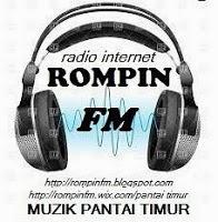 TEMAN ROMPIN FM