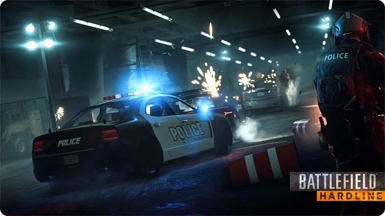 http://www.gamingdose.com/wp-content/uploads/2014/06/battlefield-hardline-ss-0213.jpeg