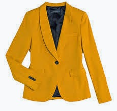nuevas variedades mejores telas excepcional gama de colores OUTFITS MUJER