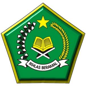 Strategi dan Arah Kebijakan Pendidikan Islam Kementerian Agama Tahun 2015 - 2019
