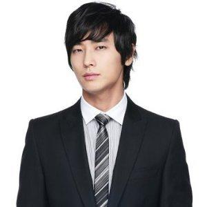 Foto Joo Ji Hoon Biodata Joo Ji Hoon beserta Fotonya