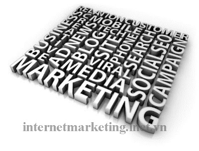 thuat-ngu-internet-marketing