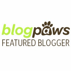 We Love BlogPaws!