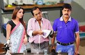Dhee Ante Dhee movie photos-thumbnail-15