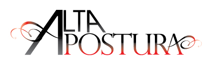 alta-Postura