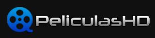http://www.peliculashd.es/