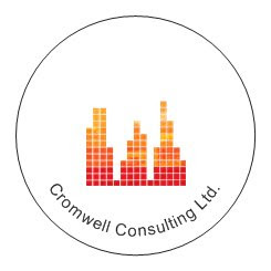 Cromwell Consulting Ltd.