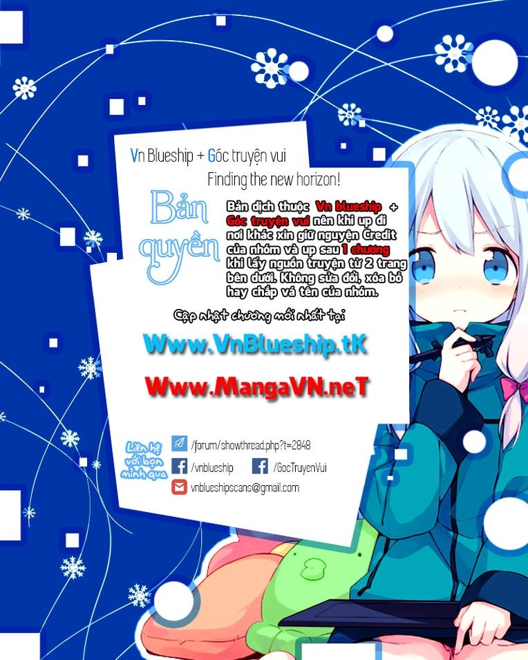 Magical Patissier Kosaki-chan Chap 9.5 - Next Chap 10