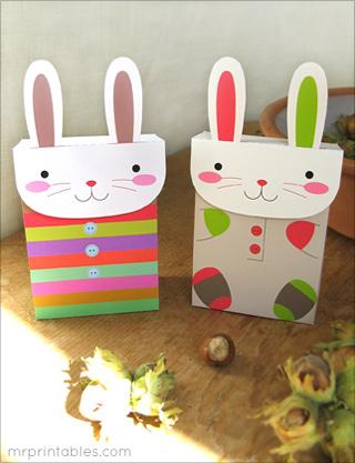 Dulces Pascuas..! Printable-party-favor-2-2
