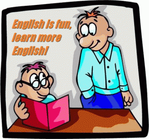 Belajar Bahasa Inggris Online yang Menyenangkan