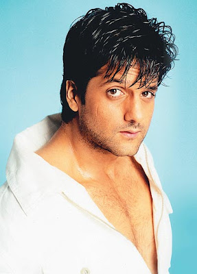 Fardeen Khan wallpaper