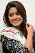 Sneha latest photos gallery-thumbnail-18