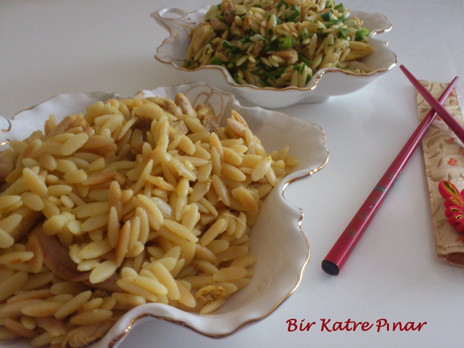 Körili Patates Salatası Tarifi – Salata Tarifleri