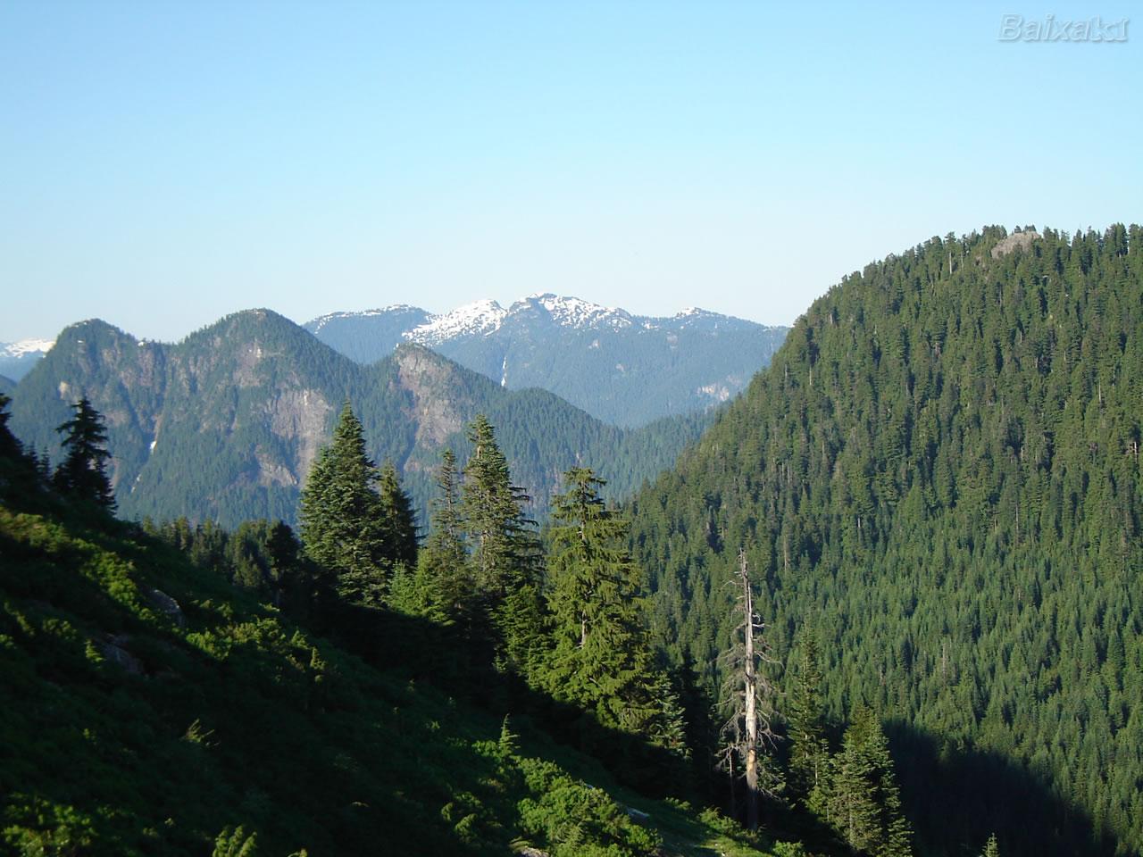 http://3.bp.blogspot.com/-LQtjqR0vVW4/TqiVfP2gb3I/AAAAAAAADw8/o5FVwDaOQpI/s1600/BXK223212_montanhas-de-vancouver-canada800.jpg