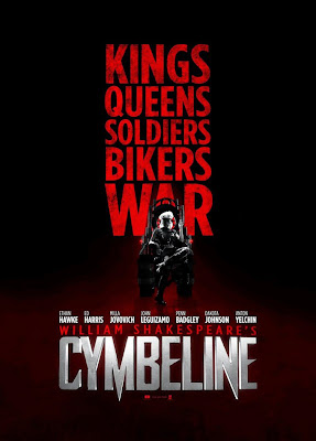 cymbeline-movie-poster