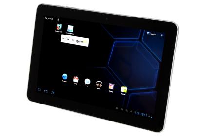 Fitur Spesifikasi dan Harga Samsung Galaxy Tab 10.1