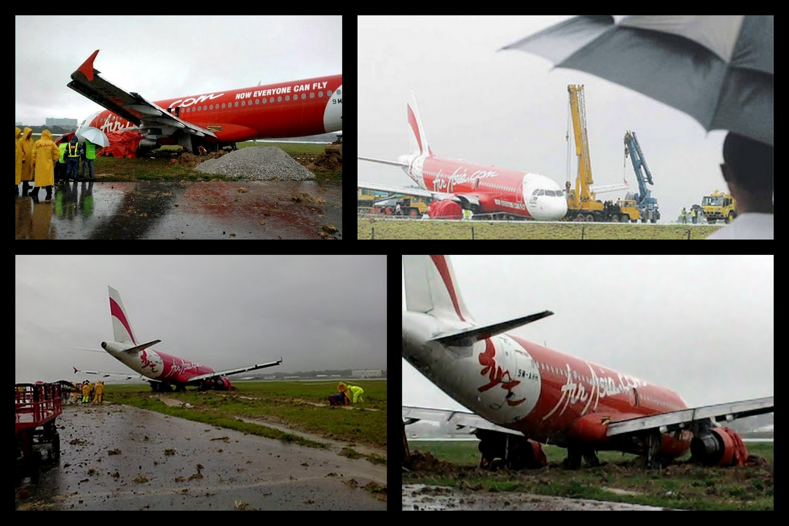 airasia-crash.jpg