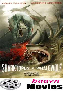 Watch Sharktopus vs. Whalewolf Movie, Full Movie Sharktopus vs. Whalewolf, Sharktopus vs. Whalewolf Full Movie, Sharktopus vs. Whalewolf Movie Online On Dailymotion, Sharktopus vs. Whalewolf 2015 Eng Movie, Sharktopus vs. Whalewolf Movie Download Free, Download Full Movie Sharktopus vs. Whalewolf, Sharktopus vs. Whalewolf Movie Watch Online, Sharktopus vs. Whalewolf Full Movie Watch Online Free Hd, Download Sharktopus vs. Whalewolf Full Eng Movie Free, Watch Sharktopus vs. Whalewolf Full Eng 2015 Free, Sharktopus vs. Whalewolf Full 2015 Hollywood Movie...