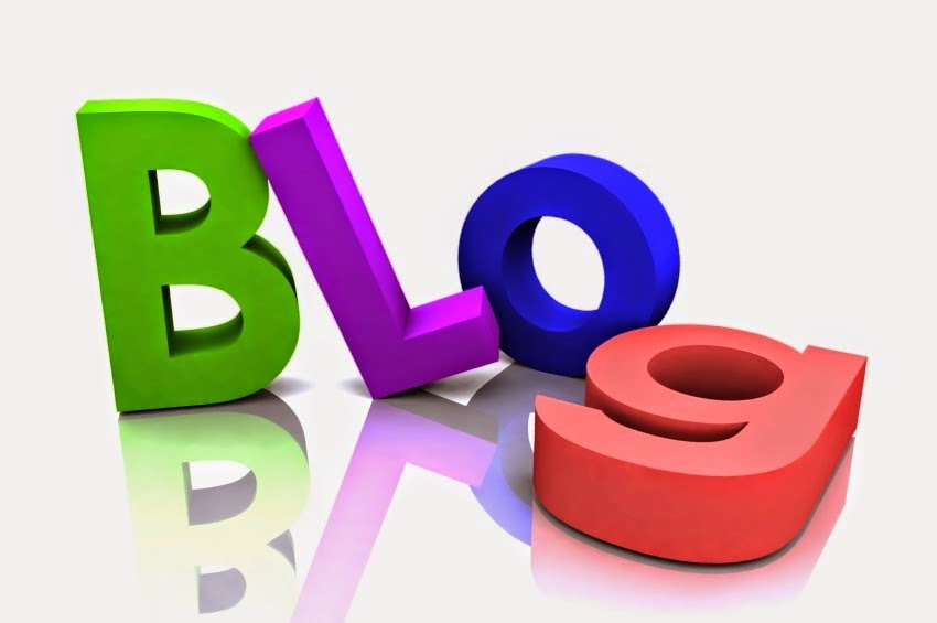 Kemampuan Blogger