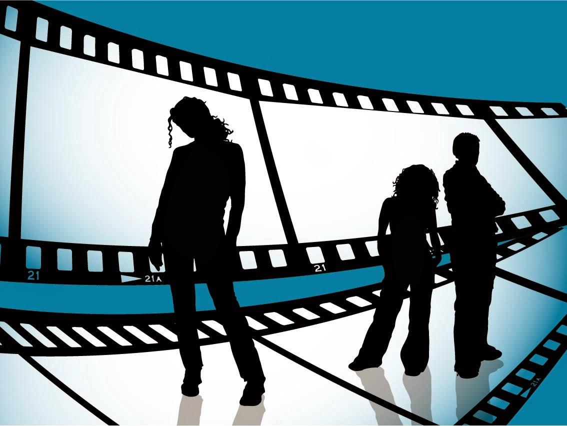 Nonton Film Indonesia Online Dan Gratis