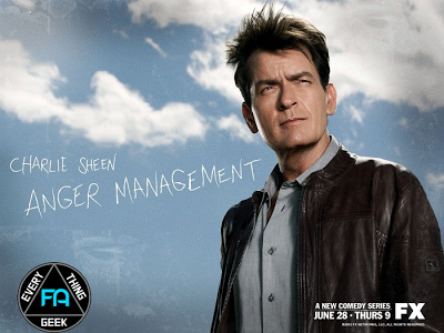 Watch Anger Management Episodes Online Download Stream Free