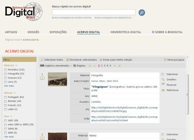 http://bndigital.bn.br/acervodigital/