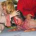 Missionária brasileira é espancada até a morte por terroristas da Síria
