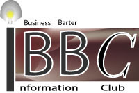 IBB 2 Club Facebook Page