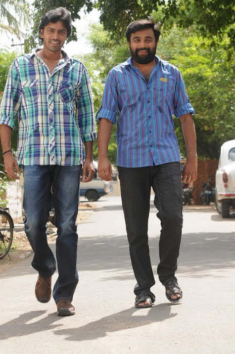 Porali Movie Sasikumar Allari Naresh Swati Stills Pics Photos gallery