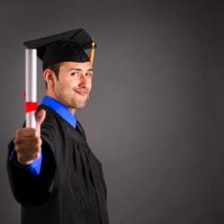 graduation-gift-watch
