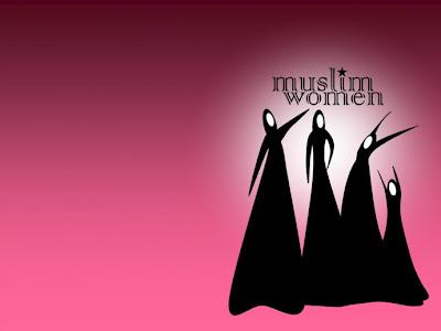 Gambar-gambar Islami 6