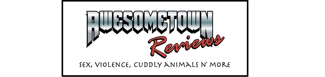 Awesometown Reviews