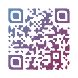 Codice QR Personalizzati con Logo