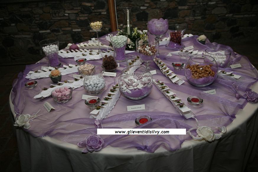 Matrimonio In Lilla : Wedding planner roma matrimonio tema lilla