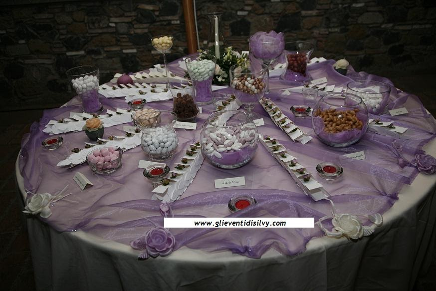 Matrimonio Tema Roma : Wedding planner roma matrimonio tema lilla