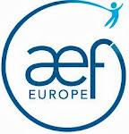 aef europe