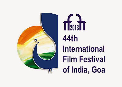 44th International Film Festival of India 2013