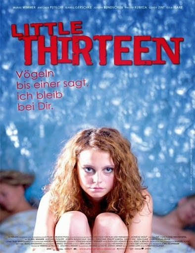 Ver Little Thirteen Online