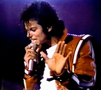 Michael Jackson Live in Japan