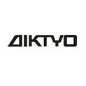 DIKTYO TV LIVE STREAMING