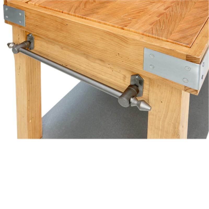 bouts de ficelle les soldes billot de boucher. Black Bedroom Furniture Sets. Home Design Ideas