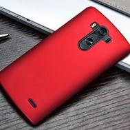 เคส-LG-G3-รุ่น-Ultra-Thin-0.5-mm